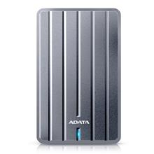ADATA SC660 External Solid State Drive 480GB
